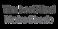 timberblind metroshade logo