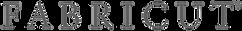 Fabricut Fabrics logo