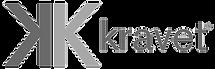 Kravet inc Fabric logo
