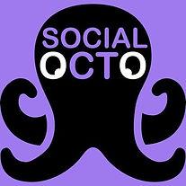 SocialOcto Logo.jpg