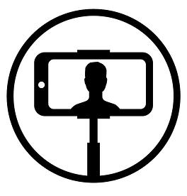 417-4176456_selfie-icon-png-transparent-