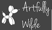 Artfully Wilde
