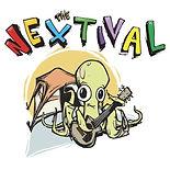 Nextival Logo.jpg