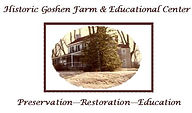 Goshen Farm2.jpg