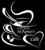 LittleMarketCafe.jpg
