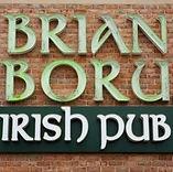 Brian-boru-restaurant.jpeg