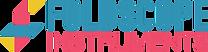 logo-400x100.png