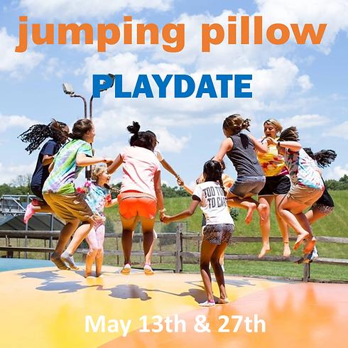 jumping pillow.png