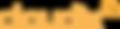 Cloudix Logo_1.png