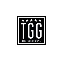 TGG.png