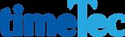 TimeTec Logo.png
