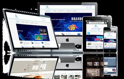 responsive-web-design-1.png