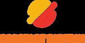 Constant Rhythm Logo.png