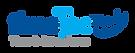 logo_ta.png