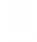 HBA_Logo_Crest_White.png