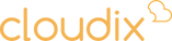 Cloudix Logo_72x.png