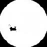 camp logo.png