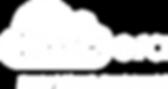 Deskera Logo White.png