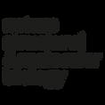 nsmb-logo-sq.png