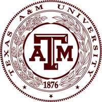 1200px-Texas_A&M_University_seal.png