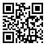 eAlertcare - Apps on Google Play.png