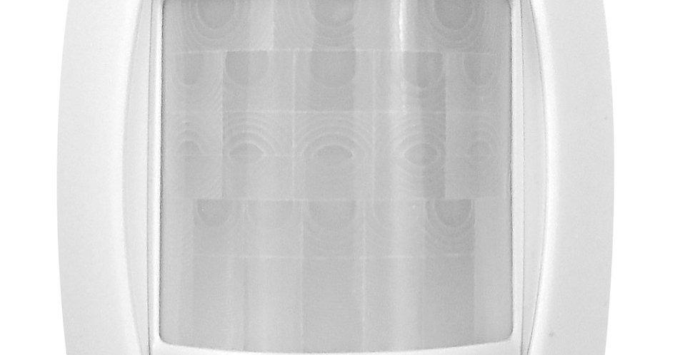HAX-900 Wireless Indoor PIR Detector