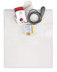 Fall Monitoring Management kit_GMK-410.J