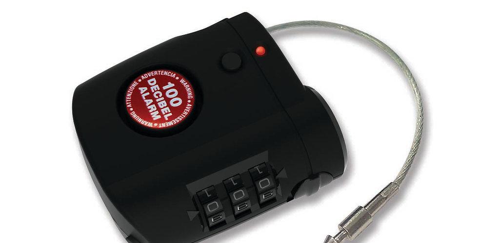 PA-620 Laptop Lock Alarm