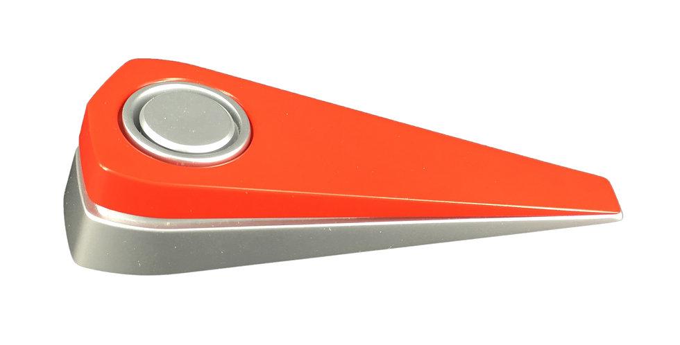 DSA-100 Door Stopper Alarm