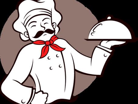 Creamy Ham & Noodle Casserole