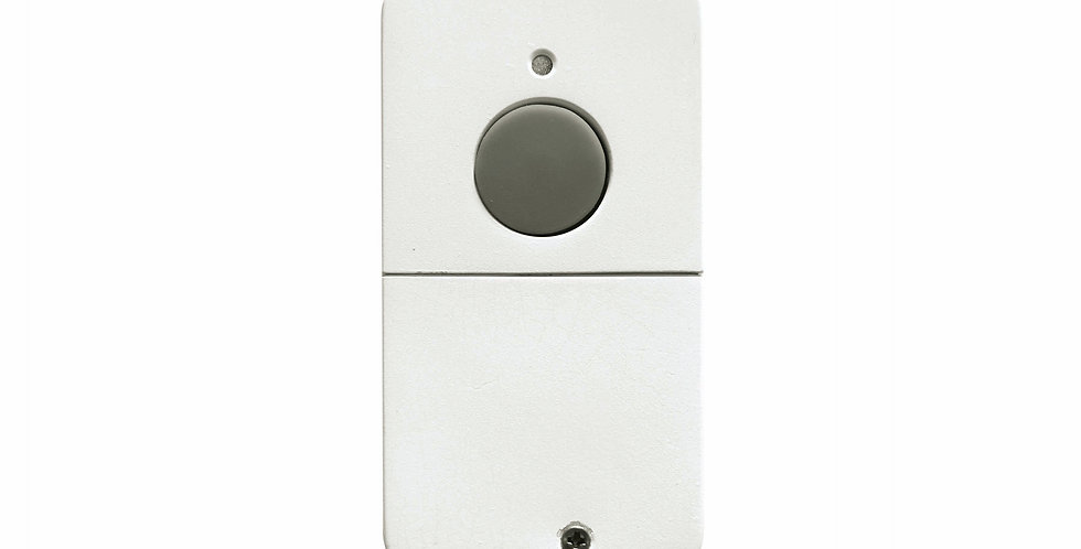 SPX-1000 Wireless Sensor Pad Transmitter