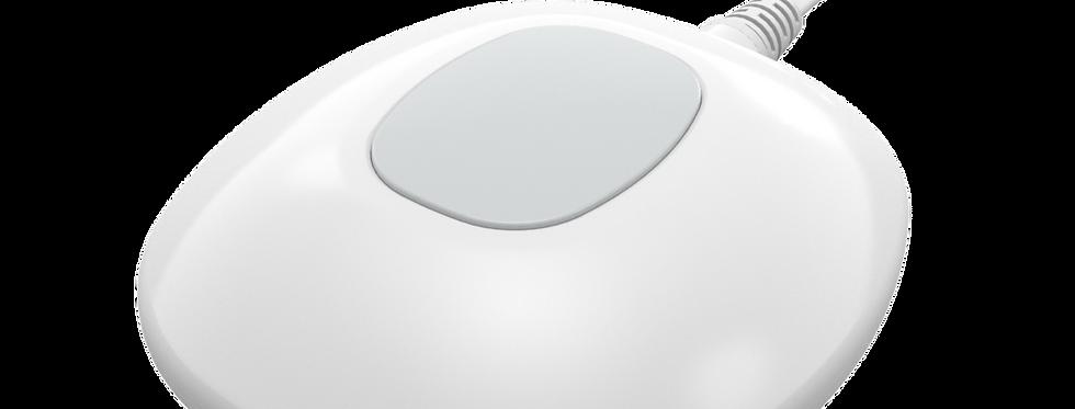 WAP-99 Vibratoin Pad