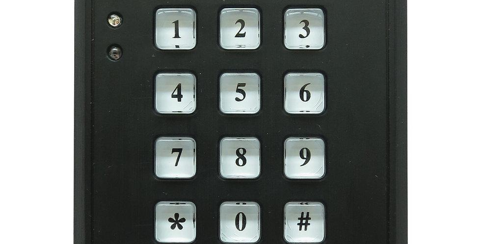 DKP-S11 Dummy Keypad