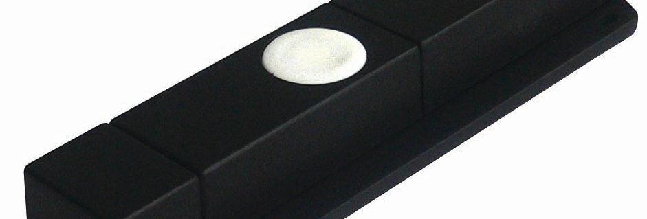DWG-100 Wireless Garage Door Alert