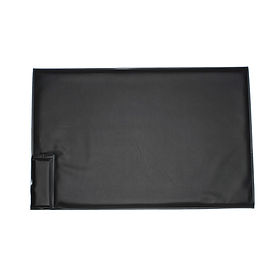GWT-L800 Wireless Entry Mat