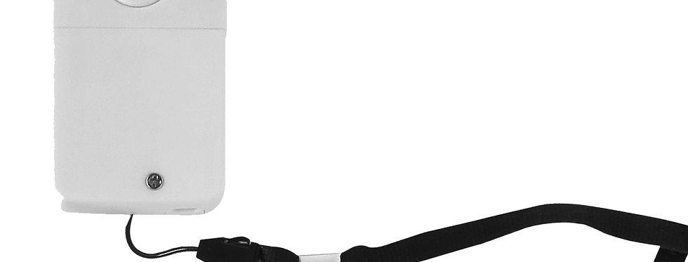 SPX-1000 Wireless Hand-held Call Button