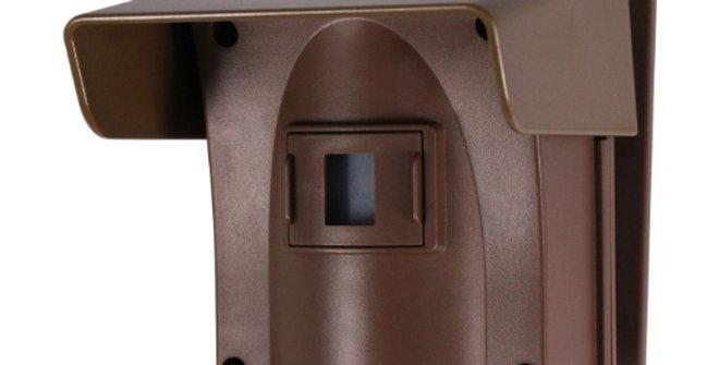 DWS-200 Wireless Driveway Alert Sensor
