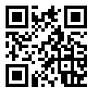 eAlertcare - Apps on Apple App Store.png