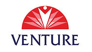 Venture Global Limited