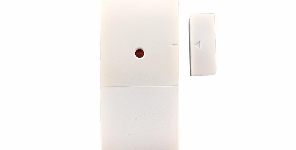 HAX-120 Wireless Door / Window Sensor (Mini size)