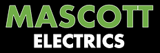 Mascott Electrics.PNG