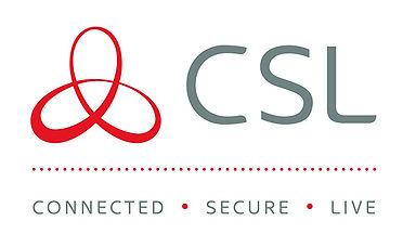 CSL dualcom.jpeg