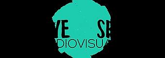 Fisheye Shutter Audiovisuals