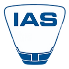 IAS%2520Logo_edited_edited.png