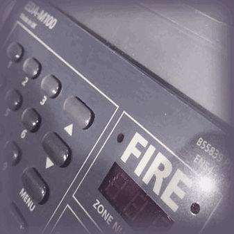 fire%2520control_edited_edited.jpg