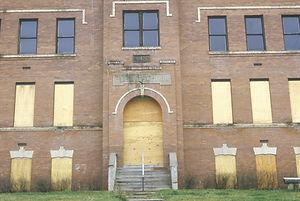 An abandoned schoolhouse, ID.jpg