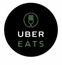 uber-eats-icon-clipart-1.jpg
