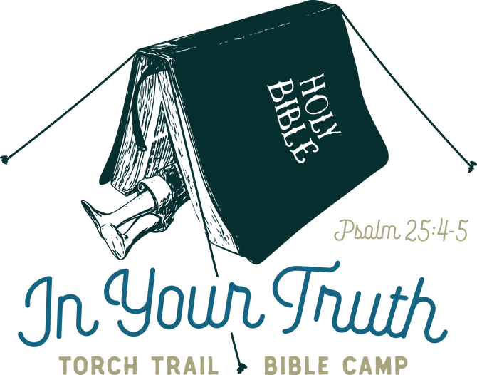"""In Your Truth"""