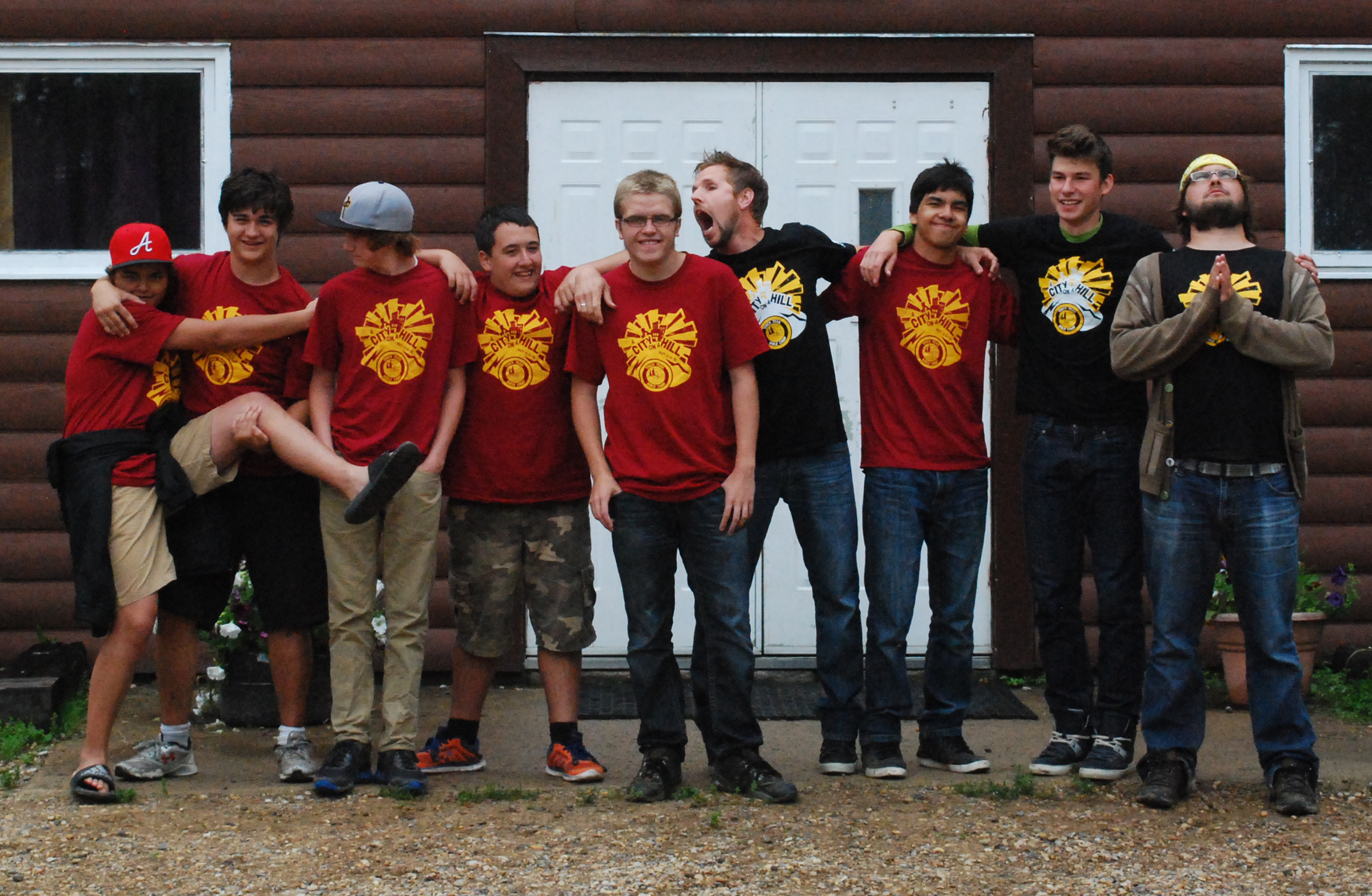Camp 2015 120