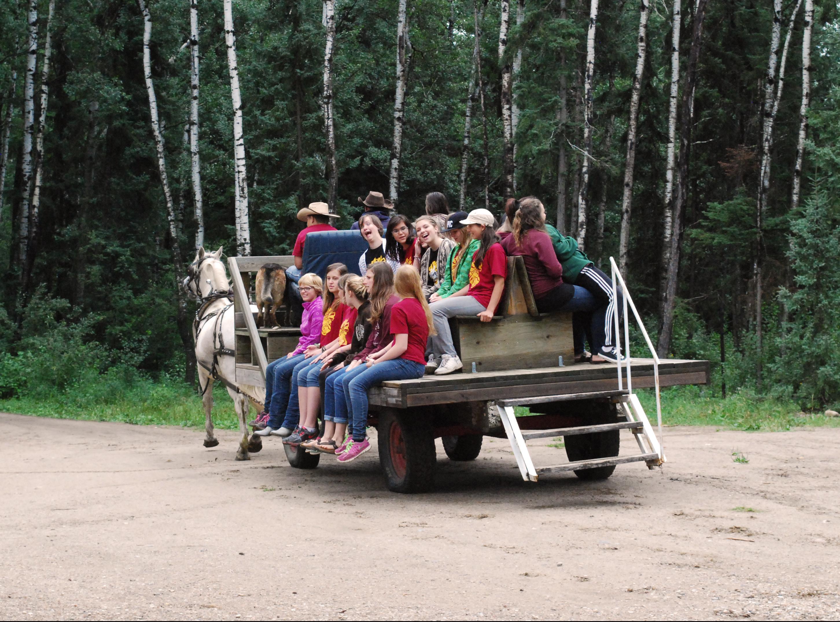 Camp 2015 163